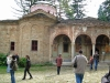 Bachkovo monastery - church