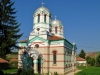 Dragomirovo church