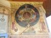 The Wheel of Life by Zahari Zograf, Transfiguration Monastery / Der Lebenskreislauf von Zahari Zograf, Preobrazhenski-Kloster (Verklärung Christi)