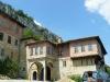 Preobrazhenski monastery - Veliko Tarnovo