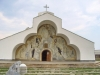 Rupite - church near Melnik