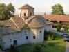 St. Kirik and Julita monastery