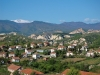 Melnik town
