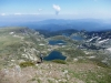 The Seven Rila Lakes / Die Sieben Seen im Rila-Gebirge