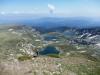 The Seven Rila Lakes / Die Sieben Seen im Rila-Gebirge