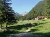 Maliovitsa, Rila Mountains / Maljovica, Rila-Gebirge