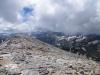 Vihren – the highest peak in Pirin Mountains / Vihren, Der höchste Gipfel im Pirin-Gebirge