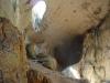 """The Prohodna Cave / Prohodna-Grotte (""""Die Gottes Augen"""")"""
