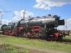 Steam loco 16.27
