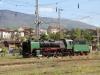 2-1-05-01-the-newest-addition-in-the-bdz-seam-loco-park_05-01-eine-der-letzten-neuigkeiten-im-bdz-park
