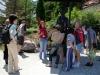 andy-unsere-reiseleiterinengbulg-in-mazedonien