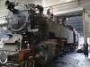 Steam locomotive 46.03