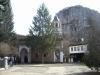 drqnovski-manastir_0