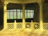 Villa Armira