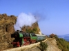 Special Train 16.01 - Sredna Arda / Sonderzug 16.01 - Sredna Arda