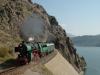Steam loco 16.01 / Dampflok 16.01