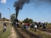 Railway Tour in the Balkans / Bahnreise auf dem Balkan