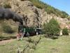 Special Train Trip with 609.76 / Sonderzug Reise 609.76