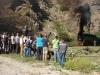 Railway Tour in the Balkans / Eisenbahnreise auf dem Balkan