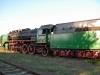 Rail journey with 01.23 / Bahnerlebnisreise mit 01.23