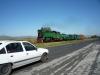 Steamloco 609.76 / Dampflok 609.76