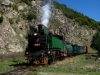 Steam train tour with 609.76 / Sonderzug 609.76 - September 2009