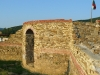 Ancient roman city ruins - Sostra