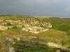 Cherven ruins - Roussenski Lom