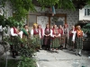 The grannies from Dobarsko village / Die lustigen Omas aus Dobarsko