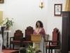 A Belgian catholic choir concert in Sofia / Konzert von einem belgischen katholischen Chor in Sofia