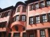 Plovdiv - Revival houses