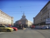 Sofia - historical centre