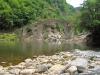 The Devil's bridge in Ardino - Rhodopi mountains