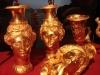 The Thracian treasure