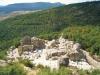 Thracian ritual complex Perperikon