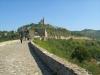Tsarevets hill - Veliko Tarnovo