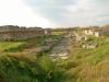 Ulpia Oescus - Roman city remains