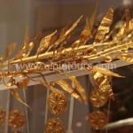 Thrakischer Goldschatz
