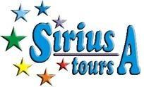 Sirius A Tours