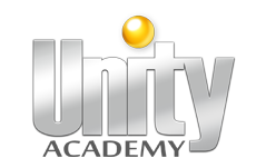 Unity Akademie