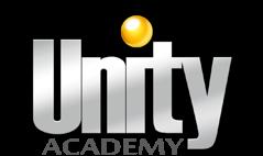 Unity Academy